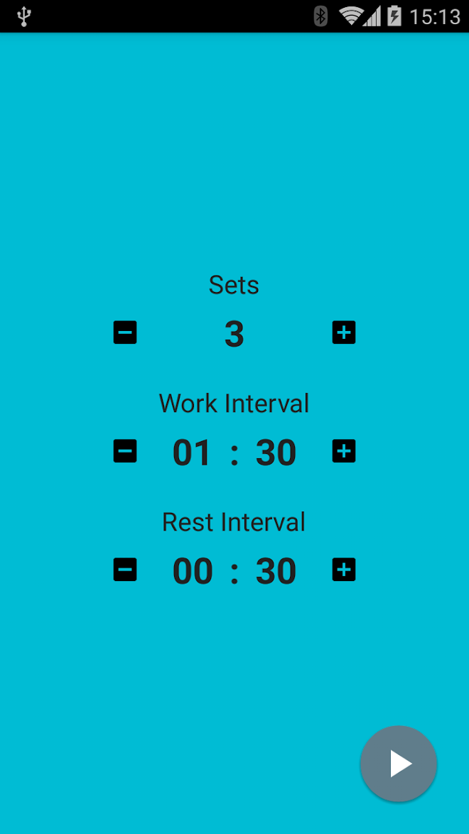 5 Best Timer Apps for Your Smartphone