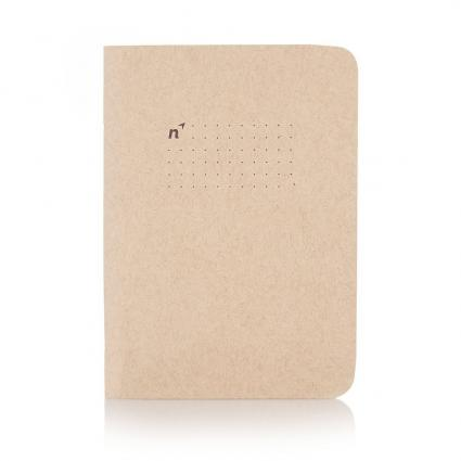 Northbooks A6 Pocket Notebook