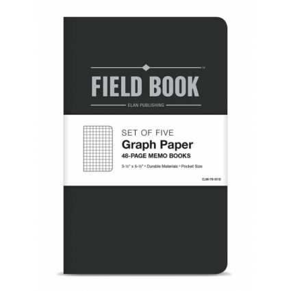Field Notebook