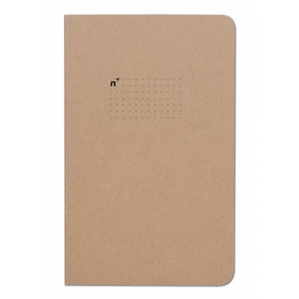 Northbooks A5 Notebook