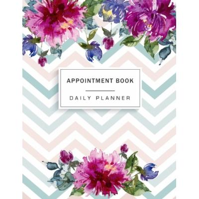 appointment-book