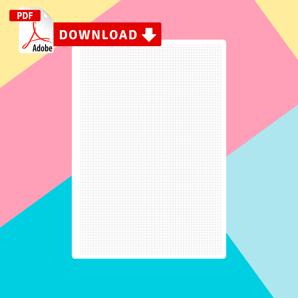 Download Paper Templates PDF
