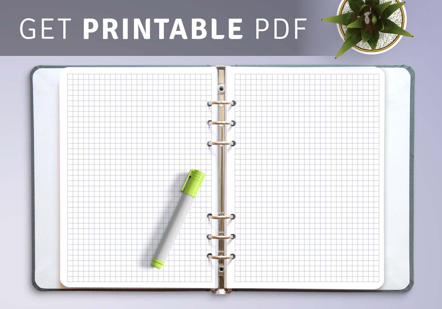 It is a picture of Printable Cm Graph Paper for chart