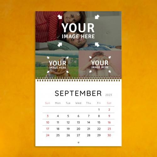Torah Portion Calendar 2022 2023.September 2021 Calendar Templates Download Pdf